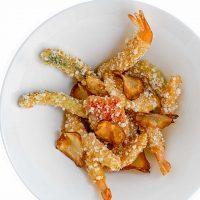 inki-makisushi-restaurant-gamberi-ebi-tempura
