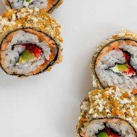 inki-makisushi-restaurant-huramaki