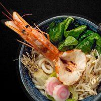 inki-makisushi-restaurant-ramen-mare