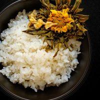 inki-makisushi-restaurant-riso-vapore