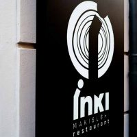 inki-makisushi-restaurant-sushi-ferrara-04