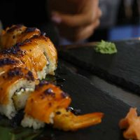 inki-makisushi-restaurant-sushi-rovigo-03