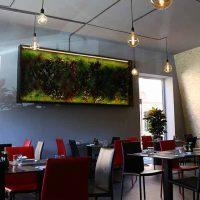 inki-makisushi-restaurant-sushi-rovigo-04