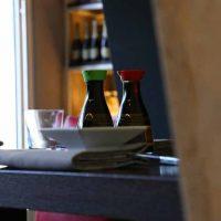 inki-makisushi-restaurant-sushi-rovigo-06