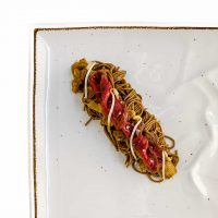inki-makisushi-restaurant-yaki-carne